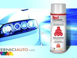 vernici auto spray NextGrip